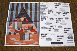 Thirty Days NY (2)