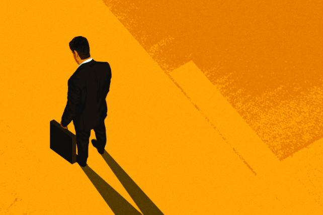 Ad Sellers Face Harsh New Reality: Evolve or Find Another Career
