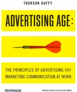Advertising Age: The Principles of Advertising and Marketing at Work