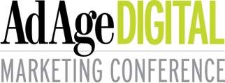 Ad Age Digital Marketing Conference Bios