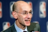 NBA Could More Than Double Its Annual Rights Fees in New TV Deals