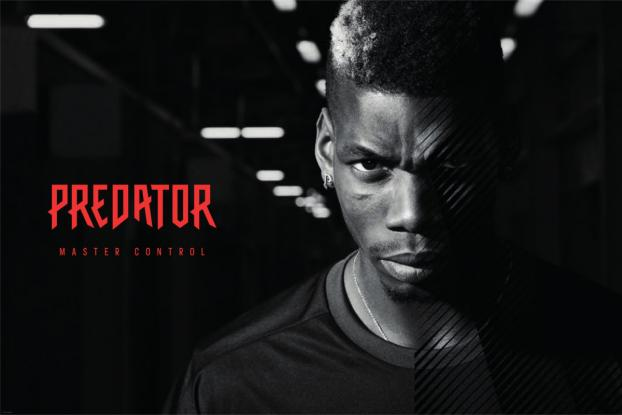 Predator Is Back Ad Age