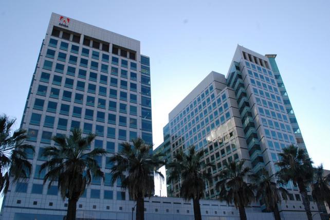 Adobe to  buy Marketo for $4.75 billion in marketing push