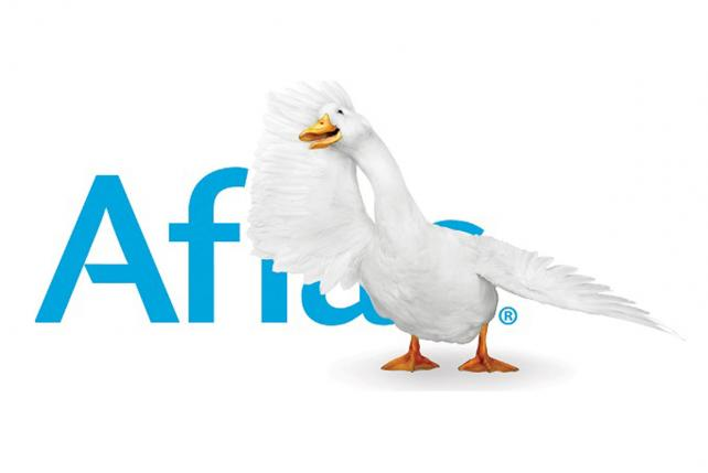 Aflac sticks with Publicis for creative account