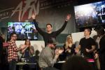 Cincinnati Shops Engage in an 'Agency Fight Night'