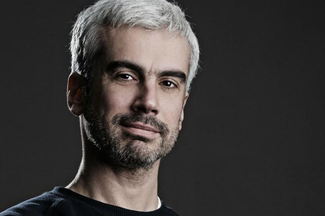 Herve Leaves DDB Paris for Romance, Donatelle Joins Havas and More