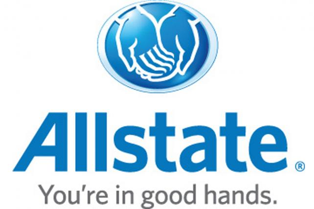 Allstate Hires Ex-MillerCoors Marketer as Marketing VP