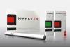 Altria To Launch MarkTen E-Cigarette in Indiana
