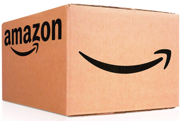 Amazon Celebrates 20th Birthday With Bid to Drive Prime Membership