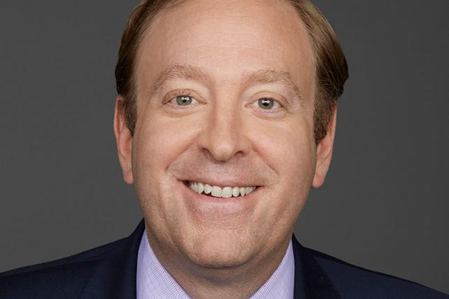 Havas Creative Global CEO Andrew Benett Steps Down