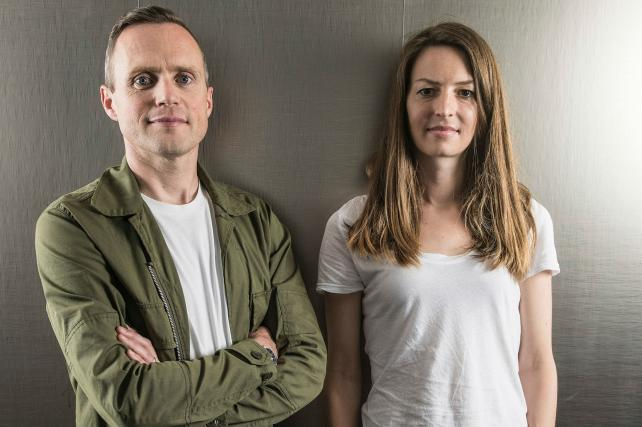 Anomaly Adds Two Partners, TBWA London Has a New CCO, We Are Unlimited Bolsters Creative Team