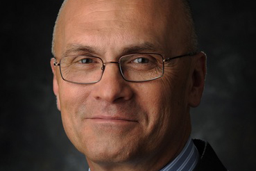 Fast-Food CEO Andy Puzder Seen as Trump's Labor Secretary