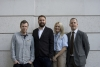 Anomaly London Hires Mother Creatives, Aviram Joins McCann And More
