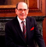 Arthur Sulzberger, Former New York Times Publisher, Dies at 86