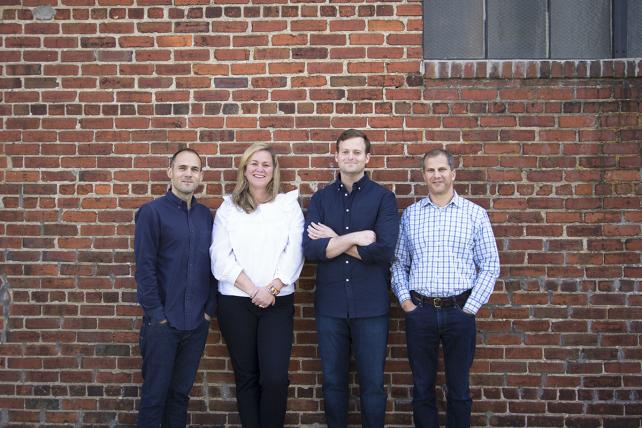 New Creative Agency Aims to Emulate Tech Companies' 'Agile Prototyping'