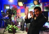 Aziz Ansari Is a Comedian for the Ages -- the Digital Age, That Is