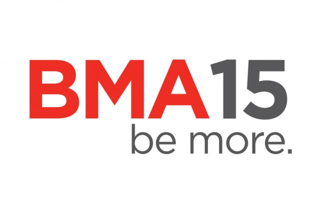 BMA, Now Part of ANA, Gears Up for Much Bigger Annual Conference