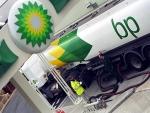 BP's Latest PR Push: Don't Take Advantage Of Our Settlement Agreement