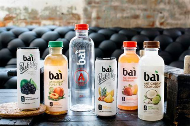 Bai Jumps in Super Bowl With Justin Timberlake
