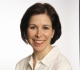 People on the Move: Barbara Cipolla Named Exec VP-Chief Growth Officer at Digitas U.S.