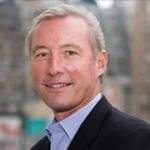 Michael Barrett Lands CEO Job At Millennial Media