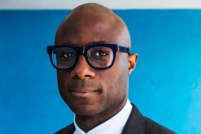 Smuggler Signs 'Moonlight' Director Barry Jenkins, Tool Adds Female Talent and More