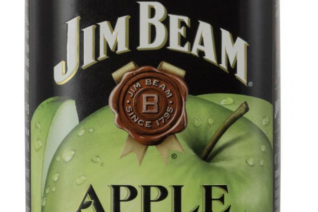 Beam Suntory Taps Coke Marketer as New Global CMO