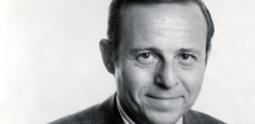 Legendary Adman Bob Levenson Passes Away