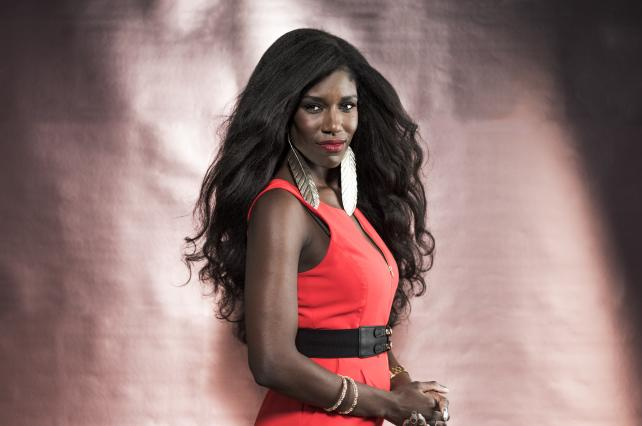 Uber Hires Apple Music Marketer Bozoma Saint John