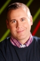 Twitter Poaches Exec Who Oversaw Facebook's Omnicom Relationship