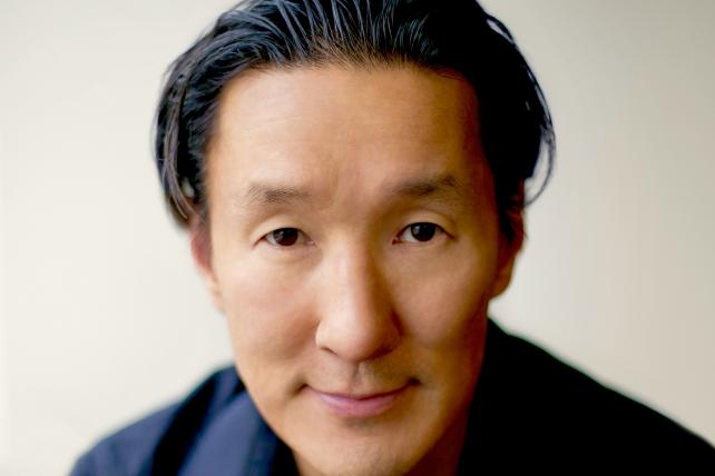 JWT New York Appoints Canadian Leader Brent Choi as Chief Creative Officer