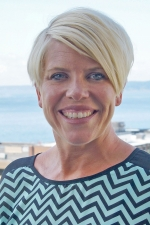 People on the Move: Britt Fero Joins Publicis Seattle as Executive Vice President