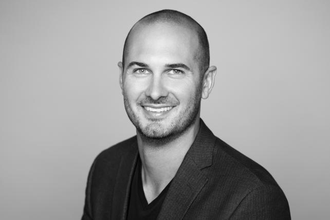 Leo Burnett USA Names Britt Nolan Chief Creative Officer