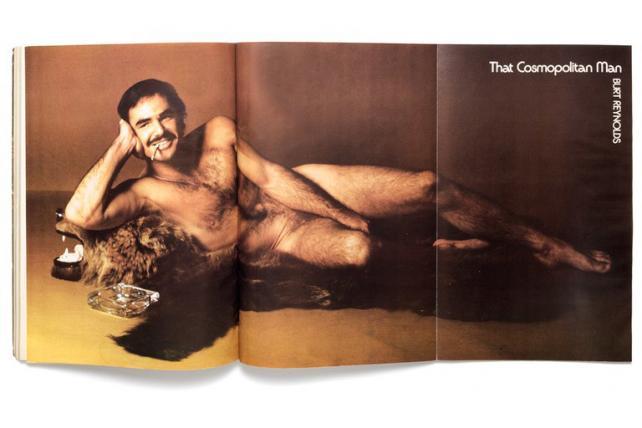A look back at Burt Reynolds' ad career