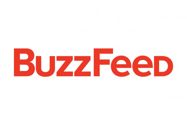 Laura Henderson Leaves Mondelez for BuzzFeed