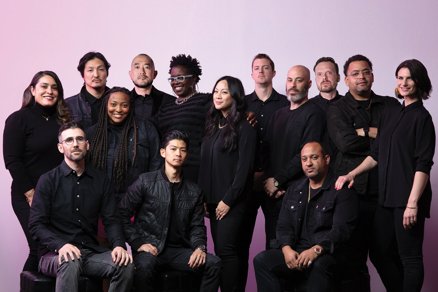 Ad Age 2019 Multicultural Agency of the Year: Cashmere