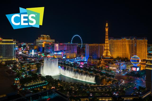 CES 2019:  Hypes and gripes for tech's big show