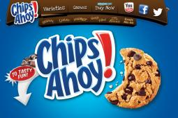Mondelez Kicks Off Media Agency Review
