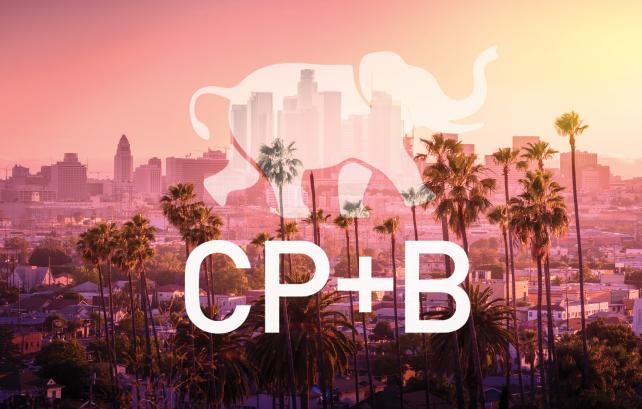 CP&B is closing its Los Angeles office
