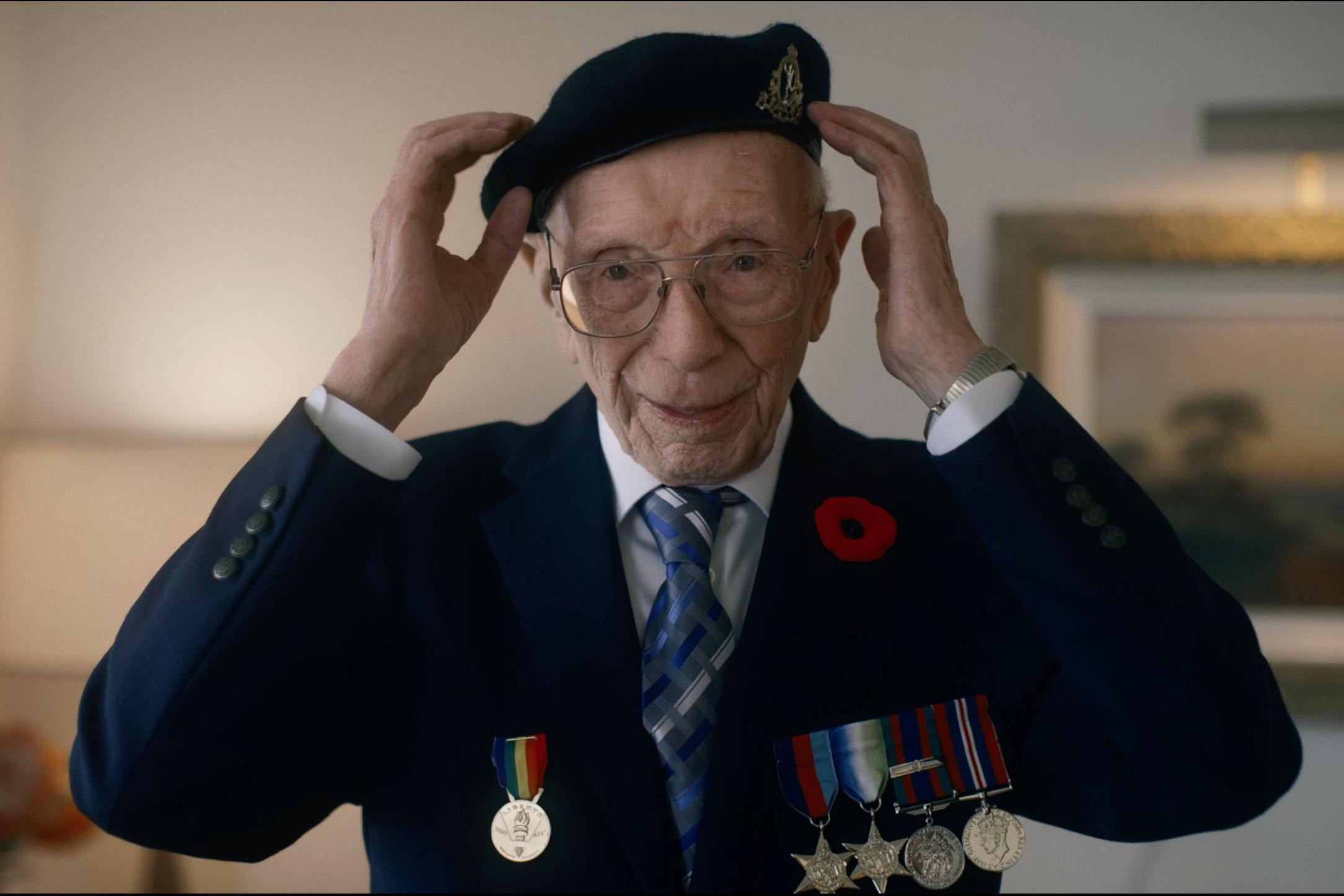 HomeEquity Bank: Canada's oldest influencer