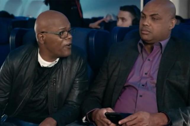See the Newest Ads on TV From Capital One, McDonald's, Subway and More