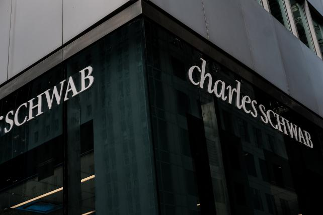 UM retains Schwab's media business after review