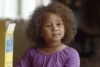 Beyond Black and White: Another Take on the 'Biracial' Cheerios Ad