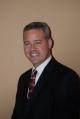 People on the Move: KPMG Taps Chris Goodman as CMO