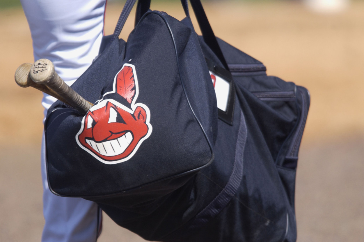 Cleveland to drop Indians name, and CES' virtual plans revealed: Monday Wake-Up Call
