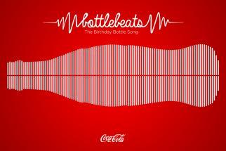 Bottlebeats