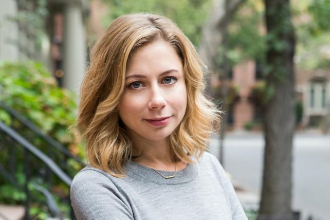 Mashable Hires Gawker Media, Vocativ Veteran Jessica Coen