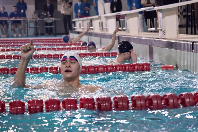 How Coca-Cola Adapted Its Olympics Campaign for China