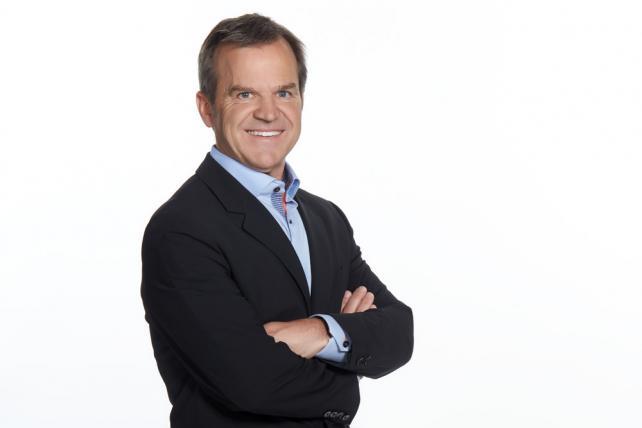 Havas Media Group Taps Colin Kinsella, Promotes Lori Hiltz