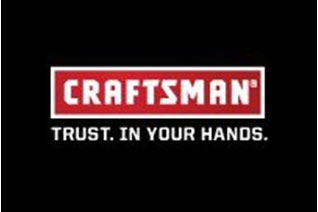 #TBT: Sears Hammered Home Craftsman's Ad Message